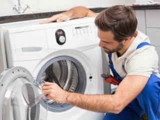 Ремонт стиральных машин. Reparatia masinii de spalat. Ремонт на дому.