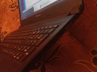 Lenovо. Ram -6.HDD-500GB. игровая видеокарта