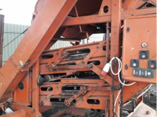 Продам ОВС-25 в рабочем состоянии