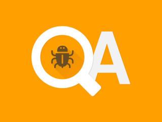 QA-специалист (тестировщик) в компанию Dex