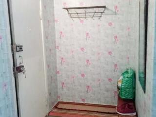1-комнатная в образцовом доме. Шелковый. 1/9 эт.