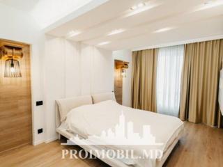 Spre chirie se oferă apartament în bloc nou, Centru, str. Ismail. ...