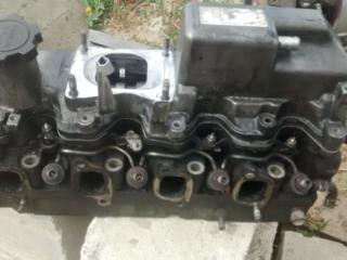 Головка блока (ГБЦ) турбина для Тойота Пикник шатуны поршня, масляный