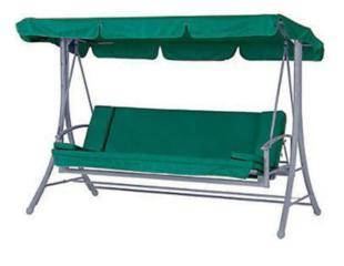 Balansor-pat cu 3 loc-ține maxim 250kg, lungime 2,31m! Nou in cutie!