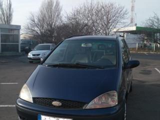По запчастям FORD GALAXY 1998г 1.9дизель 81kw 2002г 1.9дизель 85kw VW