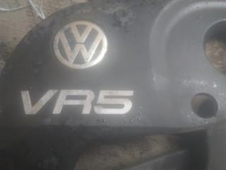 По запчастям двигатель VR5 2.3b VW PASSAT B5