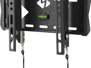 Кронштейны для LED, plasma ТВ. Установка телевизора на стену. Монтаж.