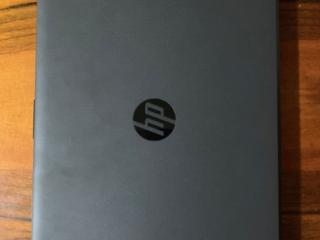 HP-255 G6