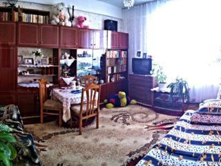 Комната для девушки в квартире с хозяйкой