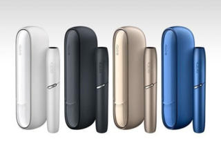 Айкос 3,0 Duo и 2.4 + Новые в упаковке от официалов! Лучшие цены Звони