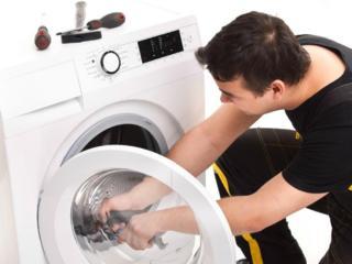 Ремонт стиральных машин. Reparatia masinii de spalat Ремонт стиральных