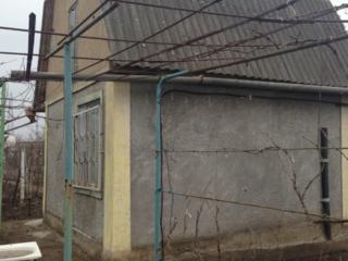 """Продаётся дача в СОТ""""Плодовод"""" возле УИН2"""