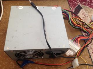 Блок питания Колонка Maxxtro, F&D Мыши комп Бокс д/дисков, подставка