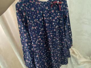 Одежда на девочку 10-12 лет НОВОЕ