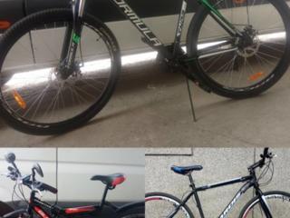 Продам Велосипеды Ardis, Formula, Phantom по лучшим ценам. Алюминиевая, ста