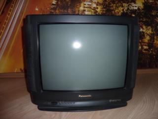 Продаю телевизор советский Панасоник