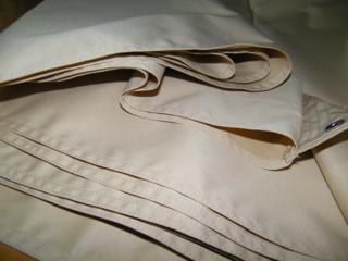 Пошив тентов, навесов и чехлов любой сложности