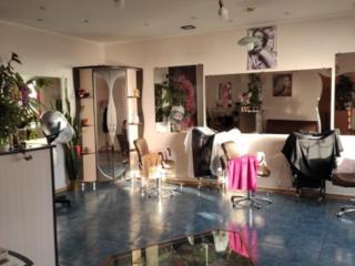 Действующий бизнес Салон Красоты Бендеры