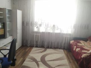 Обмен 2 комнатную на 3 комнатную