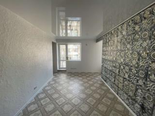 Двухкомнатная квартира в Николаеве