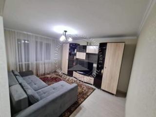 Despre apartament: - 1 odaie - Reparatie calitativa - Incalzirea ...