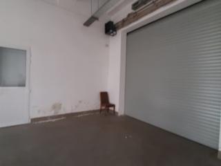 Оренда офісно-виробничо-складського приміщення по вул. Д Апостола