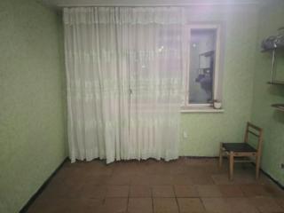 Продаётся/обмен комната в общежитии, р-н Балка Текстильщиков, ТОРГ