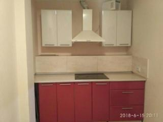 Продам 2-х комнатную квартиру на Промышленной/ Боровского