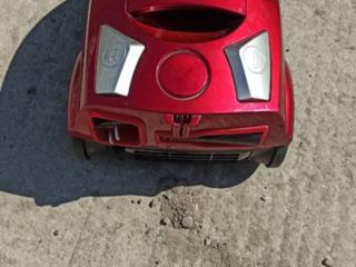 Пылесос Daewoo 1600 Wt