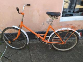Продам два велосипеда в хорошем состоянии