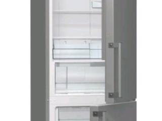 Продам Холодильник Gorenje NRK6201GX