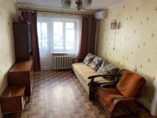 Продам 2-комнатную квартиру на 4-й ст. Фонтана/ Сегедская