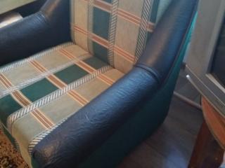 Продаём кресло-кровать