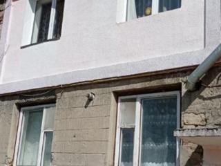Продается квартира в с. Незавертайловка трёх комнатная