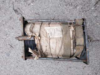 Продам бобину кабеля П 274 М (500 метров)