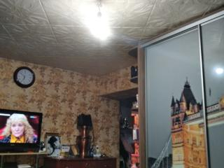 Обменяю дом на 2-х или 3-х комнатную квартиру