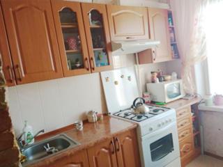2-комнатная по 28 июня, ремонт.