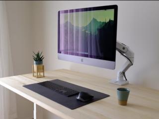 Продам новый vesa адаптер для Apple IMac Pro