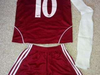 Vind Costum de sport, Uniforma pentru fotbal, coftite, tricouri
