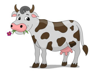 Дояр / Доярка с навыками доения коров коз, овец.