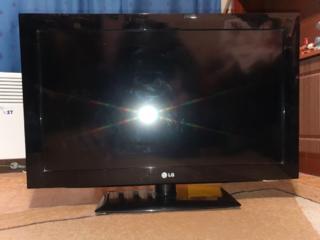 Продаётся телевизор в хорошем состоянии