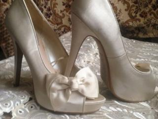 Женская обувь маленького размера 34-35-36-зима, весна, лето. Ботинки