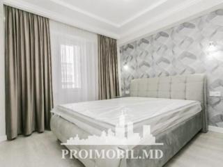 Spre chirie se oferă apartament în bloc nou, situat la etajul 11, ...