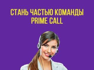 Требуется оператор call-центра на дому