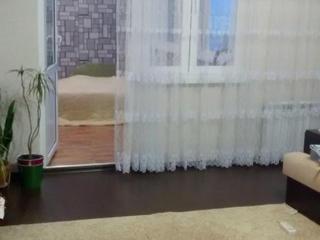 Продам 3-комнатную квартиру в городе Тирасполь.
