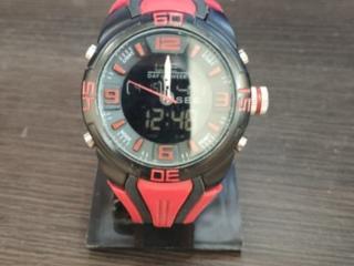 Продам часы UMAX