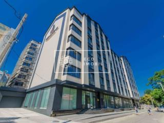 Spre vânzare spațiu comercial, sectorul Centru, pe str. Moara Roșie. .