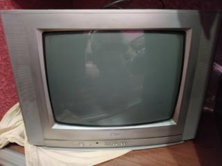 Продам ТВ LG 20 дюймов