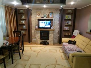 VIP квартира 3 комнаты всё есть мебель техника