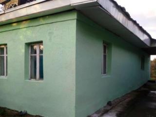 Дом 55 км от Москвы 20000 у. е